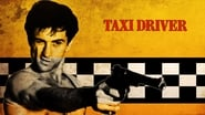 EUROPESE OMROEP | Taxi Driver