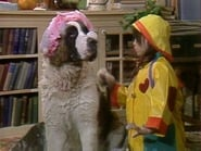 Punky Brewster 1984 1x13