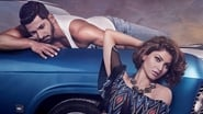 Hate Story IV images