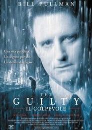 The guilty – Il colpevole