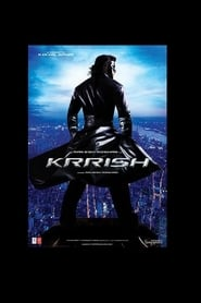 Krrish 3 Legendado Online