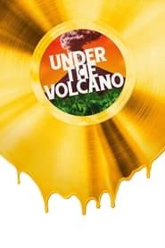 Under the Volcano online subtitrat HD