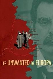Les Unwanted de Europa (2018)
