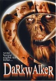 Poster Dark Walker 2003