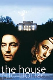 The House (1997)