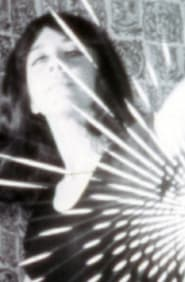 Rockflow 1968