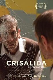 Crisálida (2016) Zalukaj Online