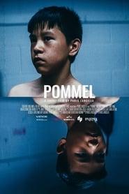 Pommel 2018