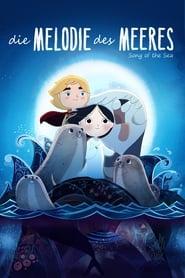 Die Melodie des Meeres [2014]