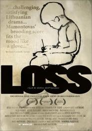 Loss (2008)