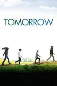 Tomorrow (2015)
