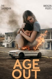 Age Out (2018)