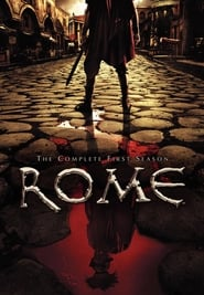Rome Season 1 Episode 4
