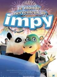 Le Monde Merveilleux de Impy 2008