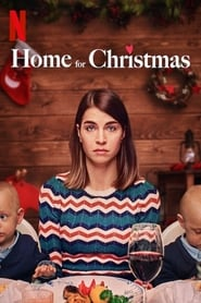 Home for Christmas (2019) – Online Free HD In English