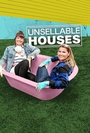 Watch Unsellable Houses (2019)