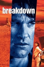 Poster Breakdown 1997