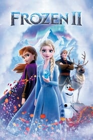 Image Watch Frozen II Full Movie HD Stream (2019)