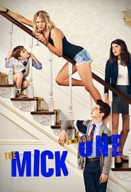 The Mick 1 Staffel