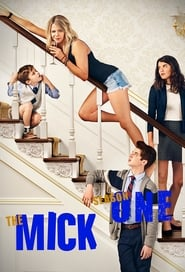 The Mick Season 1 Episode 15
