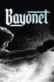 Poster Bayonet