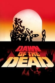 Dawn of the Dead (2020)