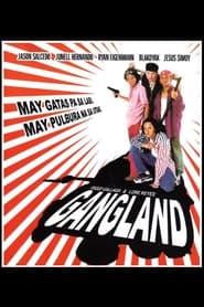 Watch Gangland (1998)