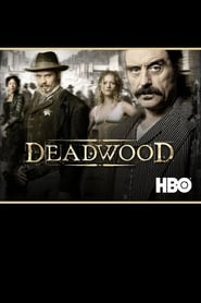 Regardez Deadwood Online HD Française (2019)