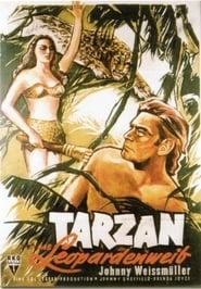 Tarzan und das Leopardenweib 1946