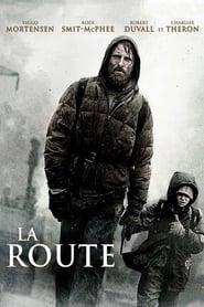 Image La Route