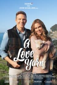 A Love Yarn (2021)