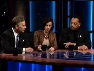 Real Time with Bill Maher Season 2 Episode 20 : October 15, 2004