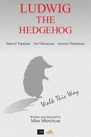 Ludwig the Hedgehog