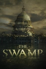 Poster The Swamp 2020