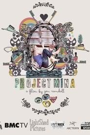 Project Mina 2014
