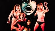 Tourist trap en streaming