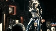 Sin City en streaming
