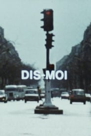 Tell Me (1981)
