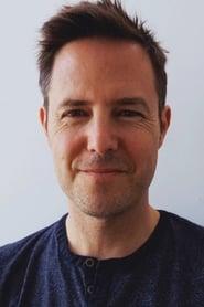 Jason Knight
