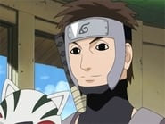 Naruto Shippūden Season 2 Episode 36 : The Fake Smile