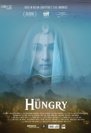 The Hungry 2017