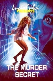 The Murder Secret