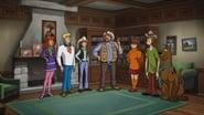 Scooby-Doo! : Le clash des Sammys
