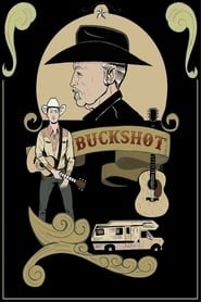 Buckshot streaming