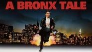 Il était une fois le Bronx images