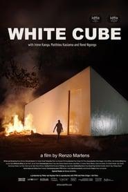 White Cube 2020