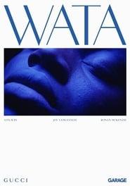 WATA (2020)
