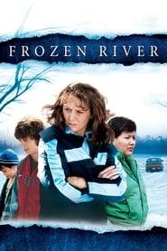 Frozen River – Auf dünnem Eis
