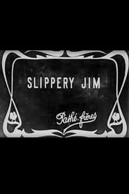 Jim le glisseur