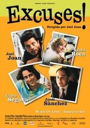 Excuses! (2003)